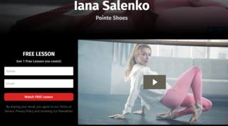 Screenshot 2021-08-21 at 21-05-01 Point Shoes Masterclass from Iana Salenko.png