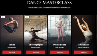 Screenshot 2021-08-21 at 21-10-17 Dance Masterclasses from the world's top dancers .png