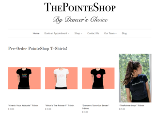 Screenshot_2020-04-21 ThePointeShop - Professional Pointe Shoe Fitting.png